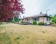 5205 70th Ave NE, Olympia image