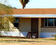3112 W Ivar Road, Queen Creek image