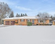6874 Willard  Se, Grand Rapids image
