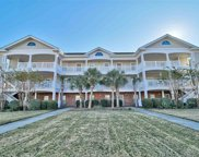 5801 Oyster Catcher Dr. Unit 1032, North Myrtle Beach image