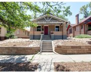 3058 West 35th Avenue, Denver image