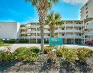 3901 S Ocean Blvd. Unit 228, North Myrtle Beach image