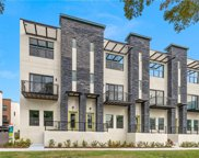 4810 W Mcelroy Avenue Unit 20, Tampa image