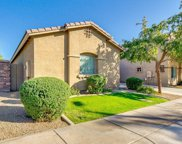 1049 S Exeter Street, Chandler image