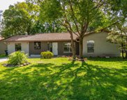 10614 Deergrass Lane Unit 2, Orlando image