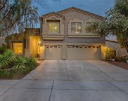 713 S Canfield --, Mesa image