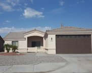 2761 Albatross Ln, Lake Havasu City image
