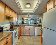 16440 Kelly Cove DR Unit 2807, Fort Myers image