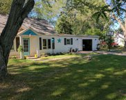 1605 Perry Street, Holland image