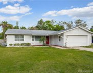1626 25th Ave, Vero Beach image
