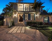 400 Gulf Shore Blvd S, Naples image
