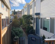 10555 Midvale Ave N, Seattle image