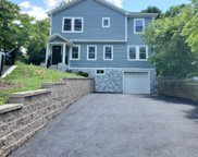 75 PARK AVE, Verona Twp. image