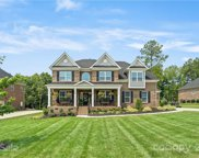 5105 Mill Creek  Road, Clover image