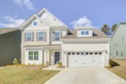 4612 Lazy Hollow Drive, Knightdale image