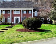 711 Roantree Dr, Brentwood image
