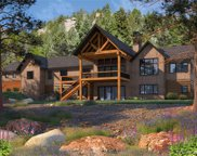 6383 Little Cub Creek Road, Evergreen image