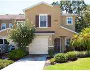 15140 N Piping Plover CT Unit 104, North Fort Myers image