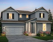 3507 Fisk (Lot 067) Ave, Enumclaw image