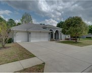 5034 Championship Cup Lane, Spring Hill image