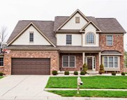 7342 Hartington  Place, Indianapolis image