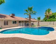 4217 E Tanglewood Drive, Phoenix image