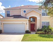 8534 Palm Harbour Drive, Kissimmee image