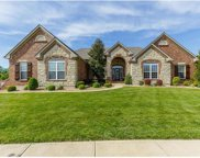 1009 Castleview, St Charles image