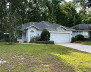 8849 Sw 192nd Court Rd, Dunnellon image