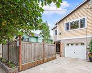 4143 Delridge Way SW, Seattle image