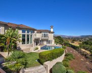 900 La Terraza Ct, Monterey image