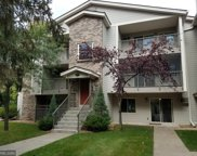 2120 Ridge Drive Unit #11, Saint Louis Park image