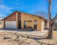 2838 Santa Rita Drive, Grand Prairie image
