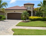 9447 Piacere Way, Naples image