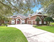 7683 WEXFORD CLUB DR E, Jacksonville image
