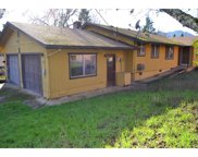 1120 Douglas  AVE, Myrtle Creek image