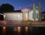 4686 E Blue Spruce Lane, Gilbert image