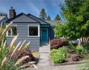 3426 NW 62nd St, Seattle image