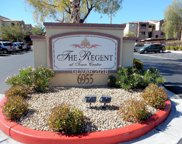 6955 North DURANGO Drive Unit #1047, Las Vegas image