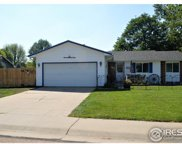2181 44th Ave, Greeley image