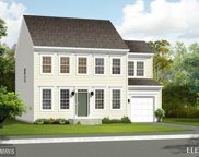 FLIGHT O ARROWS WAY Unit #NEWBURY PLAN, Martinsburg image