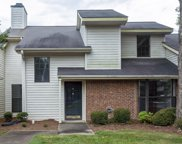 4 Forest Lake Drive, Simpsonville image