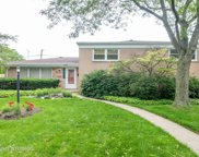 929 Long Road, Glenview image