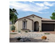 5114 S Reliance Way, Mesa image