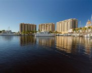 6081 Silver King BLVD Unit 803, Cape Coral image