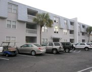 401 N Hillside Drive Unit 3F, North Myrtle Beach image