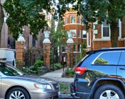 737 West Brompton Avenue Unit 2C, Chicago image