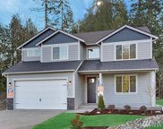 507 Cope St SW  (Lot 4), Orting image