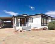 1182 S Cortez Road, Apache Junction image