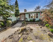 3415 W Dravus St, Seattle image